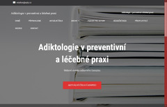 www.aplp.cz