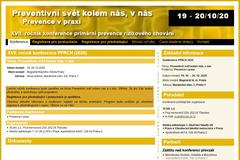 www.pprch.cz