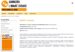 www.adzpo.sk